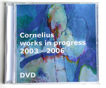 DVD Cornelius Works